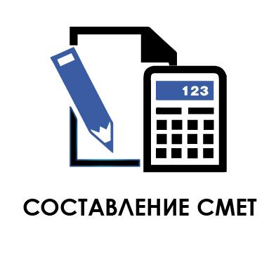 iconki-02